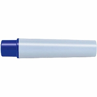 【箱買い商品 / 一箱600セット】ゼブラ マッキーケア極細インクカートリッジ RYYTS5-BL (納期優先の為単品詰合せの場合が御座います)