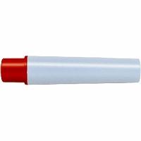 【箱買い商品 / 一箱600セット】ゼブラ マッキーケア極細インクカートリッジ RYYTS5-R (納期優先の為単品詰合せの場合が御座います)