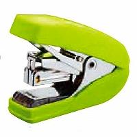 【箱買い商品 / 一箱100セット】KOKUYO(コクヨ)ステープラー パワーラッチキス 32枚 SL-MF55-02YG (納期優先の為単品詰合せの場合が御座います)