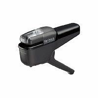 【箱買い商品 / 一箱120セット】KOKUYO(コクヨ)ハリナシステープラー ハンディ10枚 SLN-MSH110D (納期優先の為単品詰合せの場合が御座います)