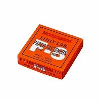 【箱買い商品/ 一箱80セット】リヒト スライドファスナー箱/ F-8-50 F-8-50【箱買い商品 (納期優先の為単品詰合せの場合が御座います), SIMONS STORE:a43e6ad0 --- novoinst.ro