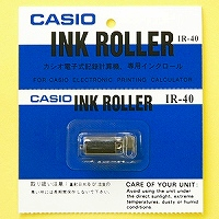 Casio in black ーラー IR -40 we have a case of the assorted one piece 単価710円 箱買い商品 一箱100セット delivery date 新登場 on イン黒ーラー 納期優先の為単品詰合せの場合が御座います 並行輸入品 100セット 送料無料 article IR-40 priority カシオ for