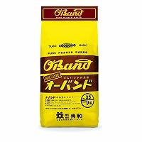 共和 オーバンド 輪ゴム #35 (1kg) GM-027(5セット)
