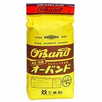 【単価2019円・10セット】共和 オーバンド 輪ゴム #220 (1kg) GJ-206(10セット)