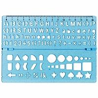 高級な Ctswa template blue KB009BL 送料無料 単価105円 480セット ダブル KB009BL STAD クツワ 人気ブレゼント! ブルー テンプレート