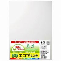 Kutsuwa STAD desk 超歓迎された pad B5 size VS010CL clear 送料無料 480セット B5サイズ VS010CL STAD クリア 下敷 ファッション通販 クツワ 単価105円