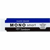 Tombow Pencil eraser MONOsmart ET-ST 送料無料 新作販売 210セット トンボ鉛筆 消しゴム ET‐ST 単価72円 希少