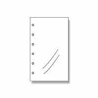【箱買い商品/一箱1100セット入り】レイメイリフィルPPポケットDPR214(※メーカーからの取り寄せになります)