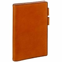 【箱買い商品 / 一箱20セット】レイメイ システム手帳 聖書 ブラウン JDB113C (納期優先の為単品詰合せの場合が御座います)