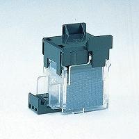 【箱買い商品 / 一箱100セット】マックス 電子ホッチキス針 20FE (納期優先の為単品詰合せの場合が御座います)