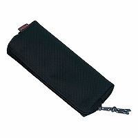 <title>Izumo province temple notam soft case ML black NS-26-BK we have a of the assorted 2020モデル one piece article on delivery date for priority 送料無料 単価757円 100セット 箱買い商品 一箱100セット 雲州堂 ノータム ソフトケースML ブラック NS-26-BK 納期優先の為単品詰合せの場合が御座います</title>