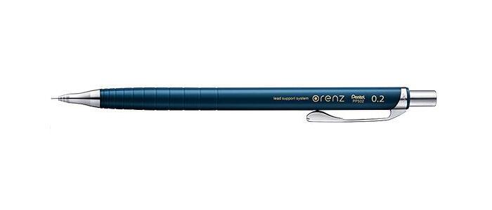 Pentel オレンズ XPP502-C2 送料無料 人気の製品 ぺんてる 単価336円 XPP502-C2 150セット お歳暮