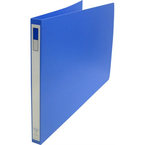 Snatch file A4 E ☆新作入荷☆新品 type 2 hole indigo plant 藍 送料無料 単価336円 A4 150セット スナッチファイル E型 2穴 大人気