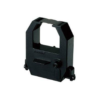 アマノ インクリボン CE-315150(5セット)