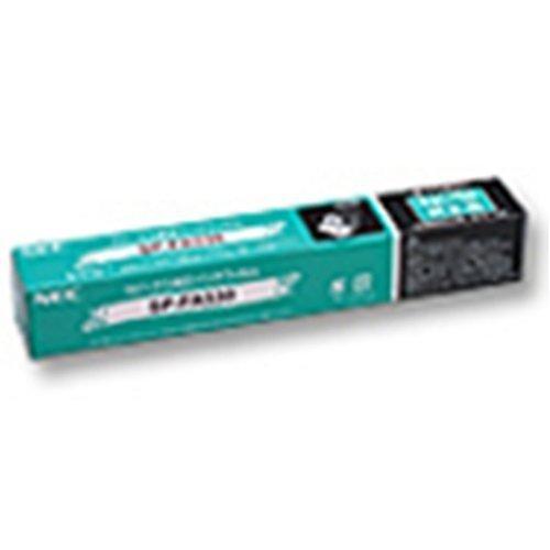 NEC インクフィルム SP-FA530(10セット)