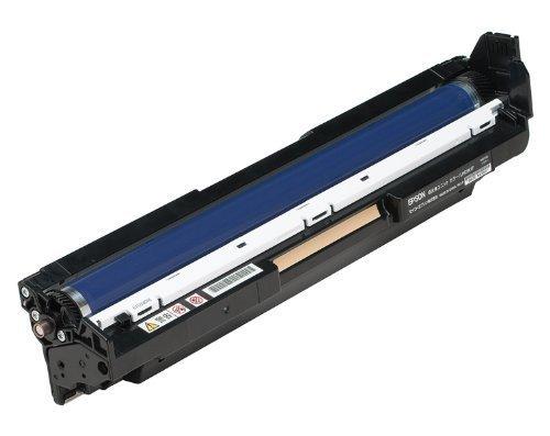 EPSON Offirio LP-S7100 シリーズ用 感光体ユニット カラー(C M Y共通) LPC3K17