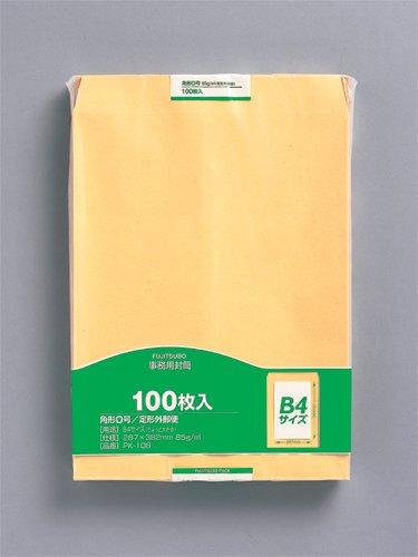 マルアイ 角0 85G 100枚パック入(10セット)