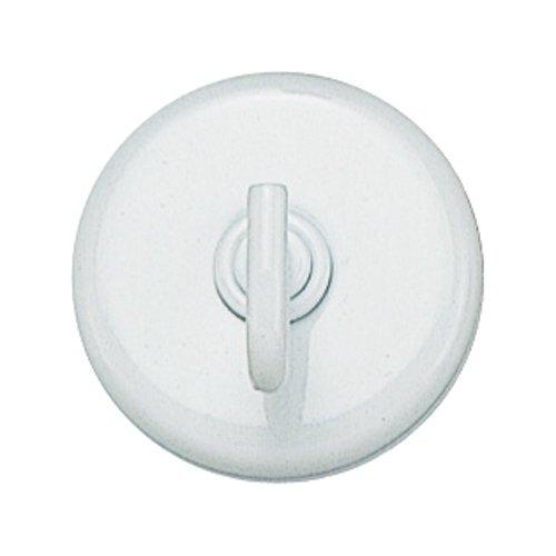 Mitsuya magnet hook super-sadist MHB-350-WH white 日本全国 送料無料 商舗 ボールドS 白 4902787013876 ミツヤ 強力マグフック