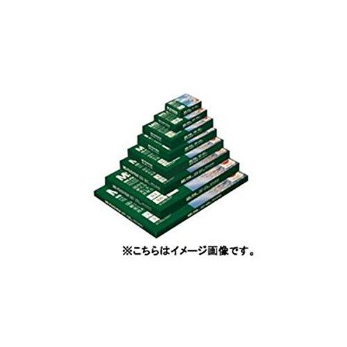 パウチフイルム MP10-70100 診察券 100枚(10セット)
