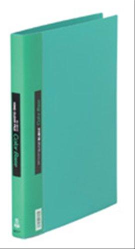 キングジム クリアーファイル A4S カラーベース 差替式 キングジム A4S カラーベース 139 緑(10セット), 炭専門店 オガ炭 備長炭 七輪 薪:e57e79e5 --- sunward.msk.ru