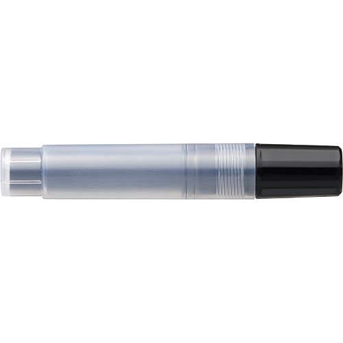 Cartridge 年間定番 black one XMWR2-A ten sets for exclusive use of the Pentel 専用カートリッジ knock-type 定番 white 黒 board marker 4902506281401 10セット 単価79円×10セット ノック式ハンディホワイトボードマーカー ぺんてる handy