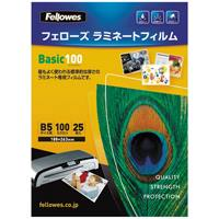 Feroz Japan laminate film 100 μm mB 525-Sheet 5401101