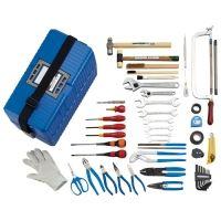 公式サイト 工具セット  S−51:オフィスジャパン ホーザン-DIY・工具