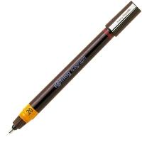 ロットリングロットリング イソグラフ0.2mm1903397(10セット), Kanon-Web 2号店:c8578477 --- officewill.xsrv.jp