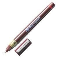 ロットリング イソグラフ0.3mm1903399(10セット)