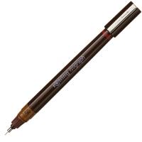 ロットリング イソグラフ0.5mm1903492(10セット)