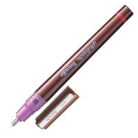ロットリング ラピッドグラフ0.13mm1903235(10セット)