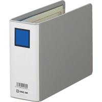 キングジム キングファイルG 925N B6E 50mm グレー(10セット)