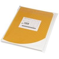 東洋印刷 ワープロラベル ナナ TSA-210 A4 500枚(5セット)