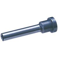 カール事務器 パイプロット刃 K-430 1本(10セット)