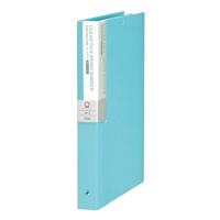 プラス デジャヴクリアーファイル A4S FC-224DP AB(10セット)