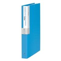 プラス デジャヴクリアーファイル A4S FC-224DP SB(10セット)
