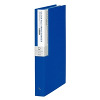 プラス デジャヴクリアーファイル A4S FC-224DP OB(10セット)