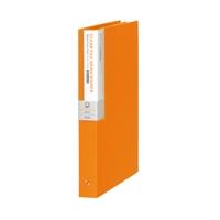 プラス デジャヴクリアーファイル A4S FC-224DP NO(10セット)