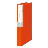 プラス デジャヴクリアーファイル A4S FC-224DP TR(10セット)