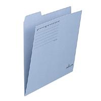 加cut文件夹FL-003IF A4E青3