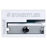 ステッドラー コンパクト鉛筆削り 240セット 春の新作続々 510-10 安値