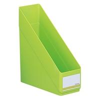 <title>LIHITLAB スタックボックス リクエスト G1610-6 驚きの値段で 黄緑 80セット</title>