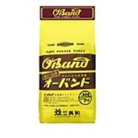 共和 オーバンド標準1Kg袋入No.320 GL-206(5セット)