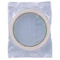 ニチバン バッグシーリングテープ 430W 白 20巻(5セット)