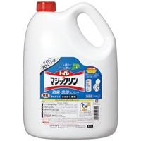 花王 スプレートイレマジックリン詰替 4.5L(10セット)