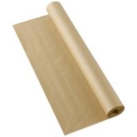 リュウグウ ロール紙 クラフト紙 YS-K54-50R 50枚(10セット)