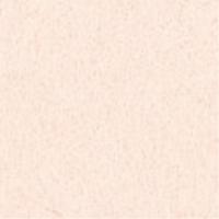 <title>大王製紙 再生色画用紙 NEW売り切れる前に☆ 4ツ切 10枚 ピンク 160セット</title>