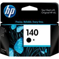 HP インクカートリッジ HP140 CB335HJ 黒(10セット)