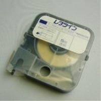マックス レタツインテープ LM-TP305T 透明 5mm×8m(10セット)