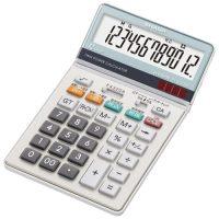 シャープ 中型電卓 EL-N732KX(10セット)